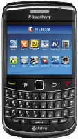 BlackBerry Link for Audio Streaming